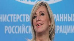 Rusia dice que no tuvo injerencia política en las fallidas elecciones de octubre