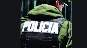 Policía alerta que ladrones aprovechan el coronavirus para ingresar a las casas como médicos