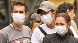 Bolivia, un fin de semana distinto por efecto del coronavirus en nuestro país