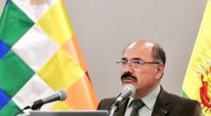 Bolivia reporta de un nuevo caso de coronavirus, en total ya suman 11