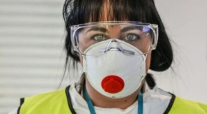 Coronavirus: 5 medidas económicas sin precedentes que han tomado algunos países para ayudar a las personas a enfrentar la pandemia