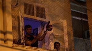 Masivo cacerolazo en Brasil en rechazo a la gestión de Bolsonaro por la crisis del coronavirus