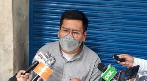 Policía captura a sujeto responsable de publicar video sobre supuesto caso de coronavirus