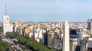 Argentina declara cuarentena total hasta fin de mes para frenar expansión del coronavirus