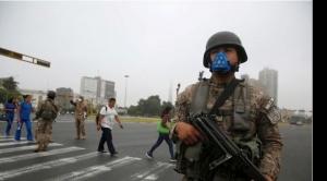 Perú registró primer fallecido por Covid-19 y tiene 234 casos confirmados