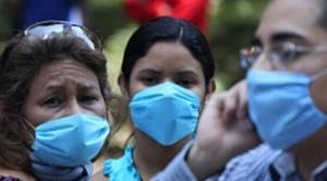 """Gobierno anuncia """"alta probabilidad de tener una transmisión comunitaria"""" de coronavirus en el país"""