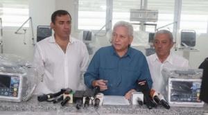 Santa Cruz: Porongo entra en cuarentena por 14 días y Gobernación analiza la posibilidad de cuarentena total
