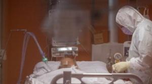 """Coronavirus en Italia: el pueblo que logró contener la expansión del virus con un experimento """"único en el mundo"""""""