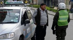 Gobierno oficializa 10 años de cárcel para infractores de la cuarentena total