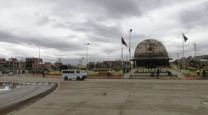 Rigurosidad de cuarentena determina que en Oruro no se registren más casos positivos de coronavirus