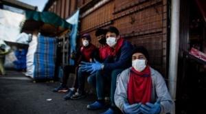 Coronavirus: ¿por qué Ecuador tiene el mayor número de contagios y muertos per cápita de covid-19 en América Latina?