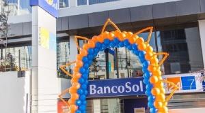 BancoSol difiere el pago de créditos hasta junio 1