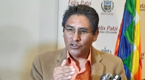 """""""Auto de buen gobierno"""" de La Paz instruye a hospitales privados y de la seguridad social habilitar salas de aislamiento"""