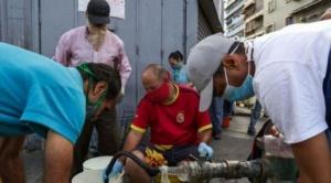 """""""Esto se va a parecer mucho a una economía de guerra"""": la advertencia de la Cepal de que la pandemia aumentará el desempleo y la pobreza en América Latina"""