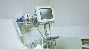 Muere ejecutivo de empresa telefónica por coronavirus, el caso no ha sido reportado todavía por las autoridades