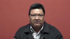 Presidente de la Cámara de Diputados pide al gobierno que garantice que  canasta familiar llegue a sectores más alejados.