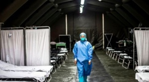 Coronavirus: qué dice sobre la economía (y el gobierno) de Perú que el país prepare el mayor plan de estímulo de América Latina contra el covid-19