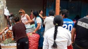 Pando: Gobernación reduce a tres días circulación de personas en Cobija para evitar propagación del coronavirus 1