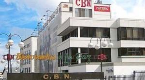 CBN donará equipamiento y servicios por un valor de Bs 3,9 millones para frenar el COVID-19