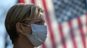 Coronavirus: cómo Estados Unidos se convirtió en el nuevo centro de la pandemia de covid-19