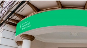 El BNB crea el Centro de Asistencia Banca Senior para mayores de 60 años 1