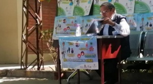 Cochabamba registra nuevo caso de coronavirus, el departamento ya presenta 21 contagiados 1