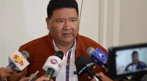 """Diputado Choque califica de """"discriminatorias"""" medidas económicas que dispuso la presidenta Añez 1"""