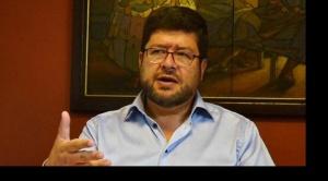 Doria Medina pide que el sector privado de salud se sume a la lucha contra el coronavirus 1