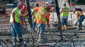 EEUU: 6,6 millones de personas pierden su trabajo en una semana, la cifra más alta de la historia