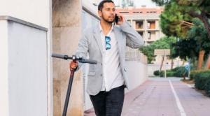 Empresas telefónicas se comprometen a mantener la continuidad de sus servicios pese a las restricciones  1