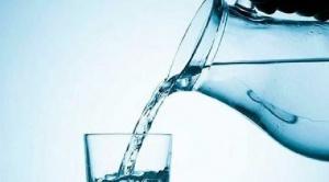 Impuestos publica resolución que reglamenta el pago de la reducción temporal de gas, luz y agua 1