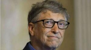 Coronavirus: Bill Gates reveló que financia la producción de siete vacunas distintas 1
