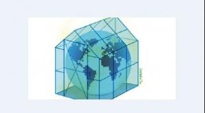 La economía postcoronavirus: hundimientos de PIB y empleo, rápida recuperación y cambios en el consumo 1