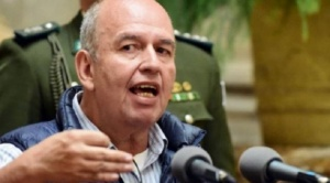 Críticas a actores políticos por nueva polémica respecto a planteamiento de renuncia de presidenta Jeanine Añez 1