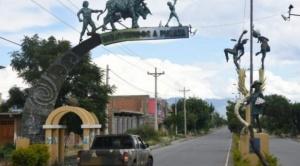 Cochabamba registra cinco nuevos casos de Covid-19; personas tuvieron contacto con fallecido de Punata 1