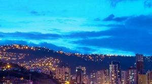Descuentos por consumo de luz beneficiará a toda La Paz, desde una rebaja del 20% hasta 100%