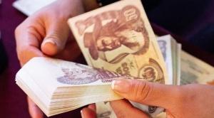 El FMI prevé que la economía boliviana retrocederá en 2,9% durante el 2020