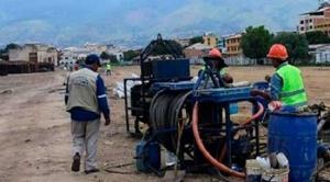 """Caboco plantea al gobierno ocho medidas para """"salvar al sector"""""""
