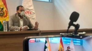 Nueva preocupación para el gobierno y los bolivianos, Brasil redujo su demanda de gas