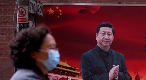 Revelan cómo China ocultó la magnitud de la pandemia durante días clave para evitar su propagación