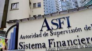 Para evitar aglomeraciones, ASFI y bancos estudian pago de bonos mediante cuentas de ahorro y celulares