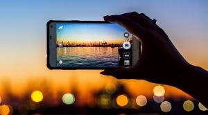 Las cámaras de teléfonos Huawei ganan premios del certamen TIPA