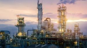 Se derrumba el precio del petróleo, se temen graves repercusiones para la economía boliviana