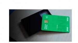 BNB amplía vigencia hasta mayo de tarjetas de débito y crédito que vencían en abril