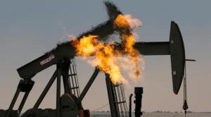 Ventas de gas podrían bajar en 800 millones de dólares en 2020 debido a la caída del precio del crudo