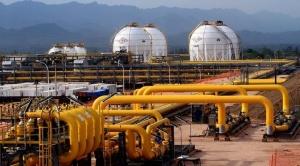 El impacto por la caída del crudo se sentirá en Bolivia en el segundo semestre