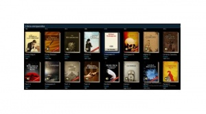 La UCB comparte una biblioteca virtual con más de 45.000 títulos