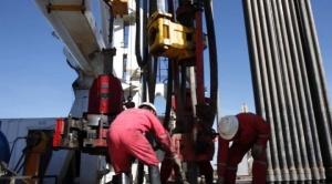YPFB: Renta petrolera caerá en $us 670 millones y afectará a presupuestos nacional, departamental y municipal
