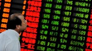 China surge como clara ganadora tras la baja de los precios del petróleo