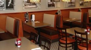Se reactiva la Cámara Gastronómica y pedirá que 30 restaurantes trabajen con el sistema de delivery